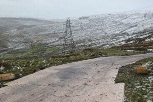 Cumbria_utility3-300x200