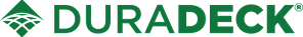 Duradeck-logo