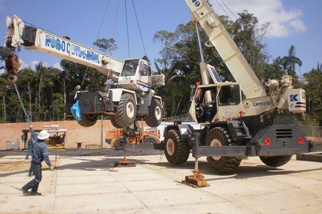 MDHD-crane lifting crane-650x433