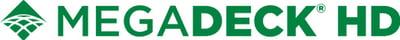 MegaDeck-Logo