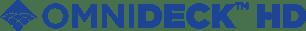OMNIDECKHD-BLUE