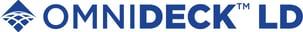 OMNIDECKLD-logo-303x32
