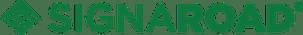 Signaroad-logo