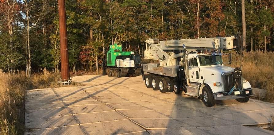 megadeckhd-crane-mat-893x440