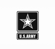 trusted-logo-army