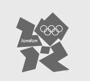 trusted-logo-olympics