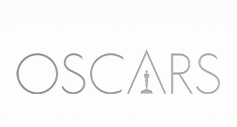 trusted-logo-oscars