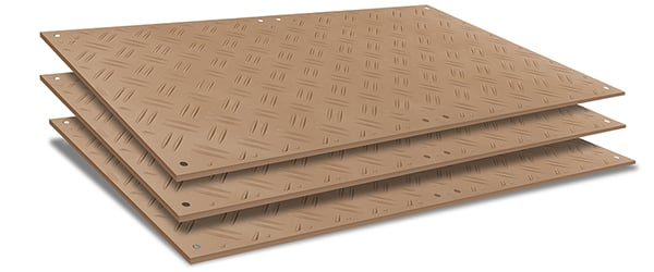 DuraDeck-stacked-600x250