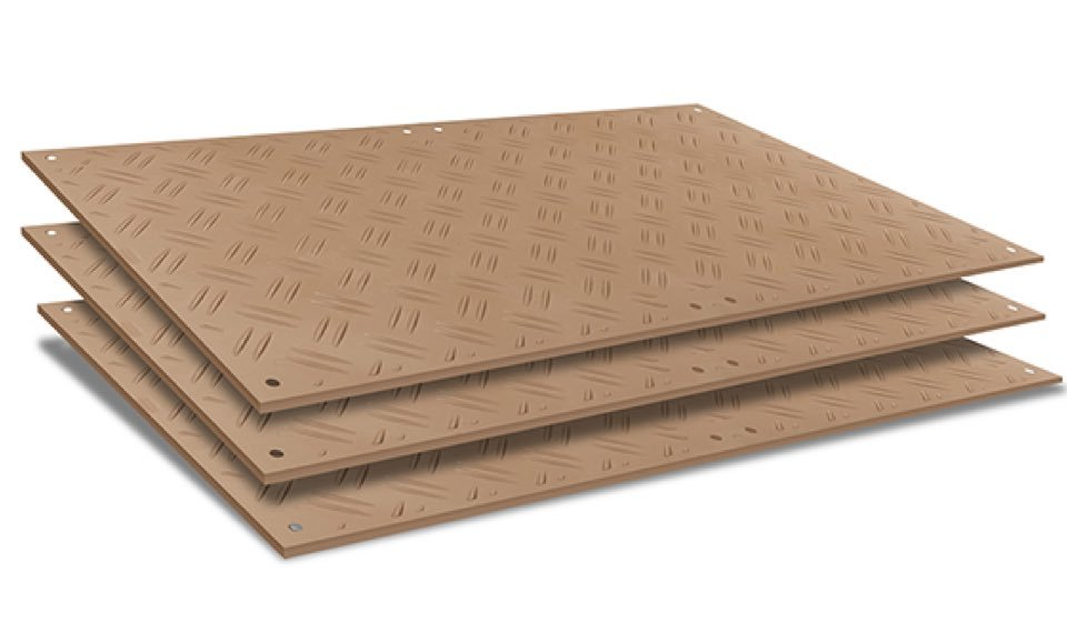DuraDeck-stacked-960x570