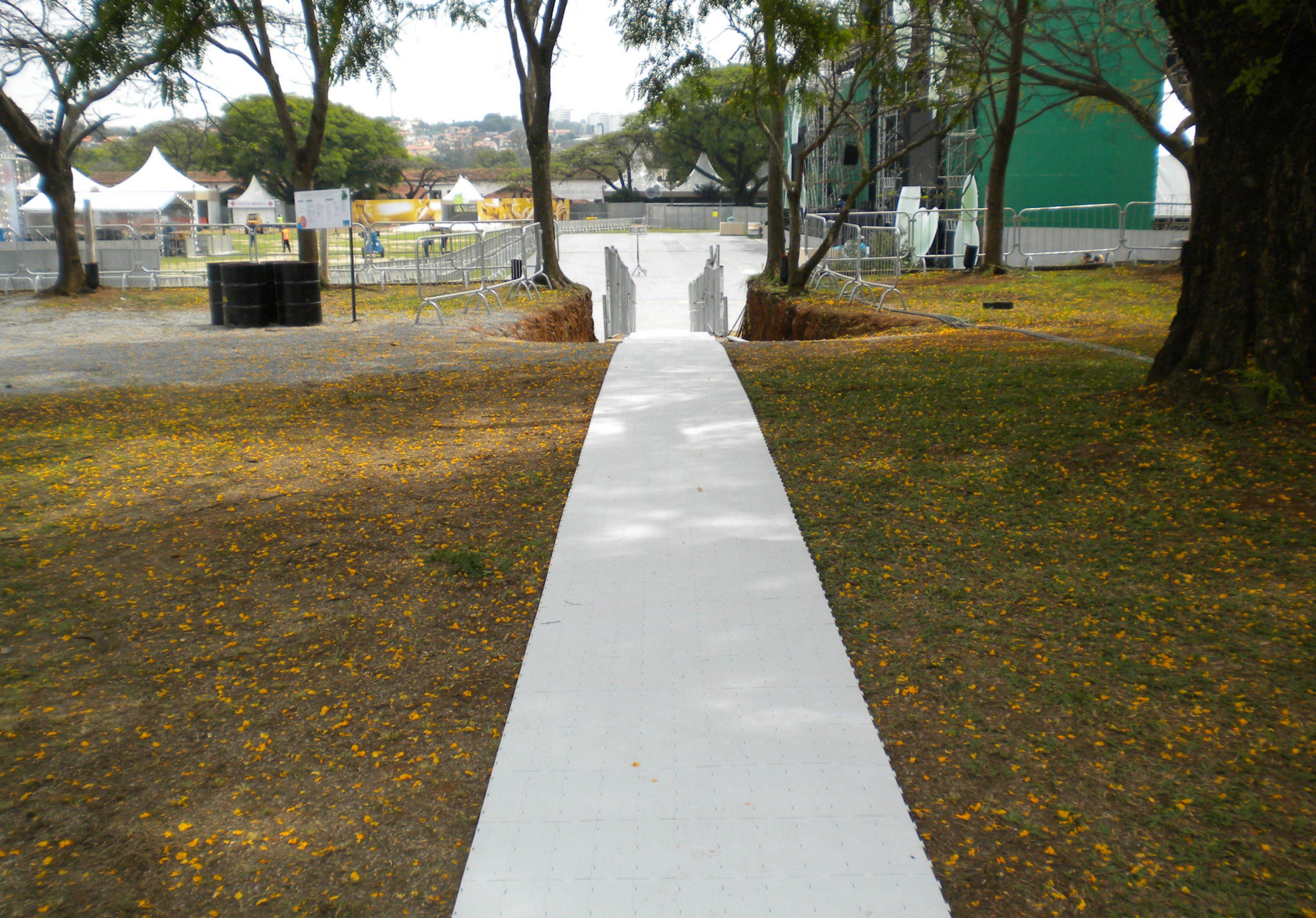 ED-pathway-bridge-960x670