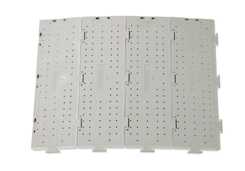 ED1-panel-960x670