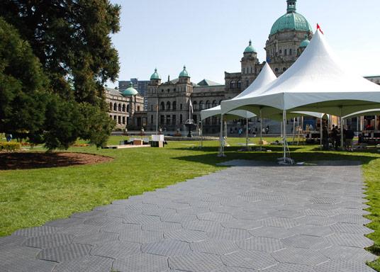 Tent-Flooring-img