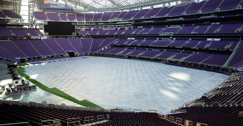 USBank_Stadium_9-1920x1000