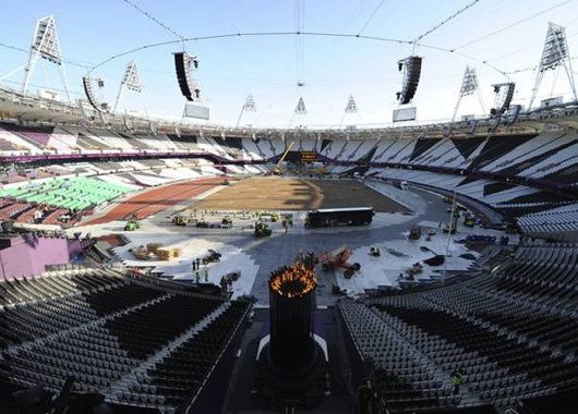 olympics-2012_stadium_installation_530x380