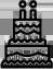 wedding-cake-icon